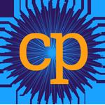 clickpass web communications logo